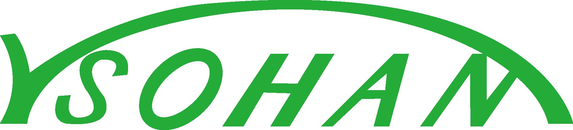 logoマーク